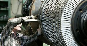 Промышленное производство сохраняет достигнутую интенсивность за счёт растущего вклада добычи