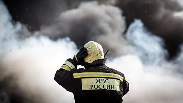 Привзрыве вжилом доме вКрыму пострадали тричеловека