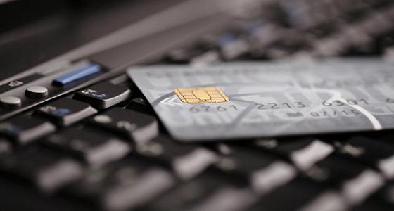 Правительство одобрило законопроект о защите прав покупателей в интернете