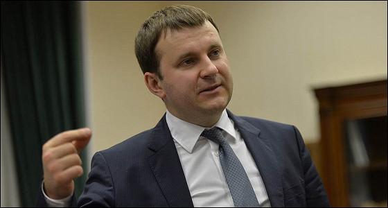 Путин подписал указ о назначении Орешкина главой Минэкономразвития