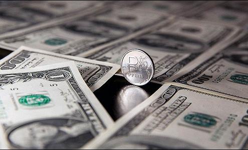 Рубль окреп политически и экономически