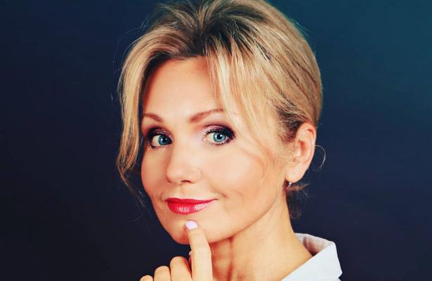 23526ea1e6fc135ffff496bd8653508b - Актриса Ирина Климова вспомнила, почему рухнул первый брак