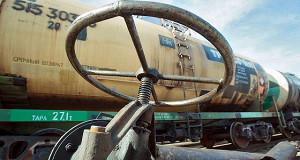 В МЭА спрогнозировали дату восстановления цен на нефть