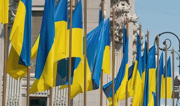 Украина не собирается платить России по бондам