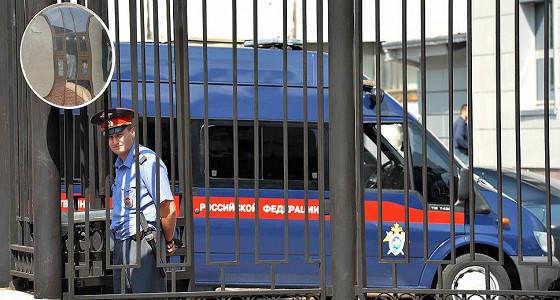 Сеть ресторанов «Корчма Тарас Бульба» подозревают в неуплате налогов