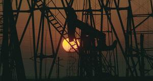 Нефтяники попросили правительство «оставить отрасль в покое»