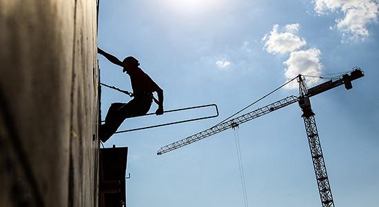 Что будет с ценами на квартиры в Москве в 2015 году