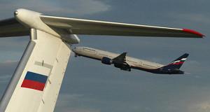 Названы самые безопасные авиакомпании