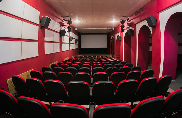 Обновленная «Юность»: гдепосмотреть авторское кино