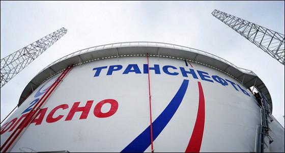 У «Транснефти» зависло 19 млрд рублей в лопнувших банках