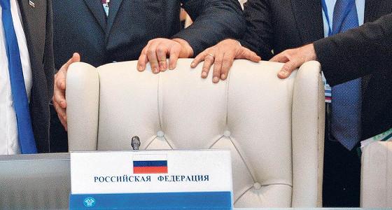 Против России направили иски «второй волны» по делу «ЮКОСа»
