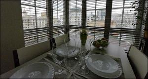 Доля апартаментов в Москве сократилась на 12%