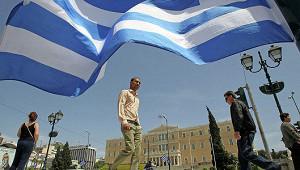 Кредиторы не согласились на предложения Греции по налогообложению