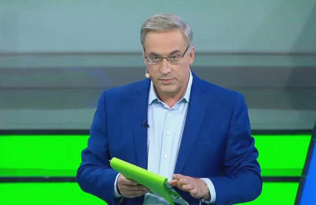 «Дебилы, блин»: Норкин разоблачил депутата