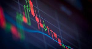 Крах российского страхового рынка может наступить в 2017 году