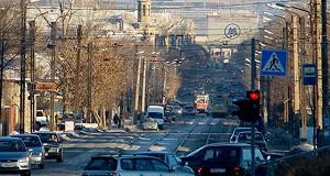 Топ-10 самых дешевых городов России
