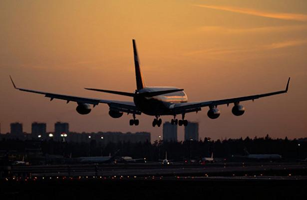 Вседальневосточные авиакомпании объединят вхолдинг