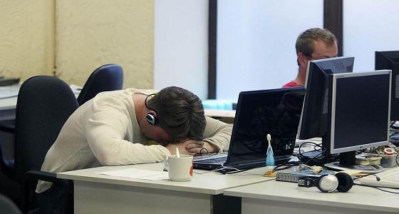 Госдума может продлить льготы по взносам в ПФР для разработчиков ПО