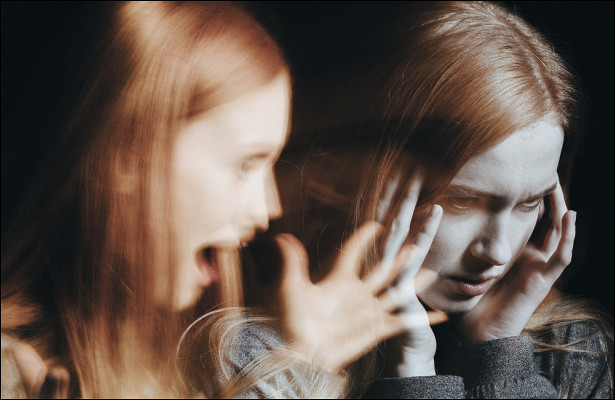 Пациенты сшизофренией чаще умирают отCOVID-19