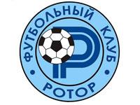 «Ротор-Волгоград» покинул последнее место, обыграв «Тамбов»