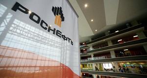 «Лукойл» не будет участвовать в приватизации 19,5% «Роснефти»