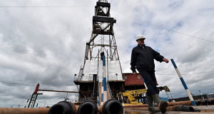Банки снижают кредитование нефтегазовых компаний США