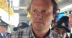 Сергея Полонского обвинили в особо крупных махинациях