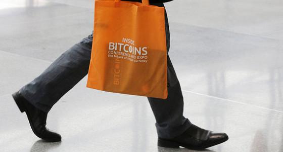 Goldman Sachs вложит $50 млн в биткоин-стартап Circle