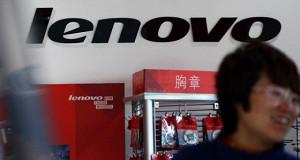 Legend Holdings привлек в ходе IPO почти $2 млрд