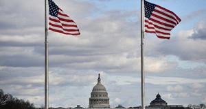 В США предложили ввести санкции против России за «агрессивные действия»