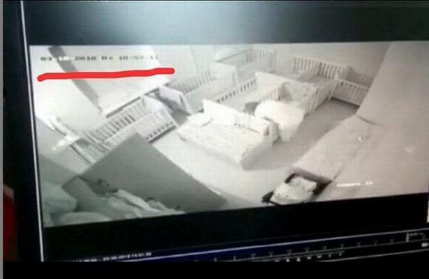 Полиция снова проверит информацию ожестоком обращении сдетьми вдзержинской больнице