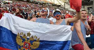 К 2017 году в Москве откроют временные «выделенки»