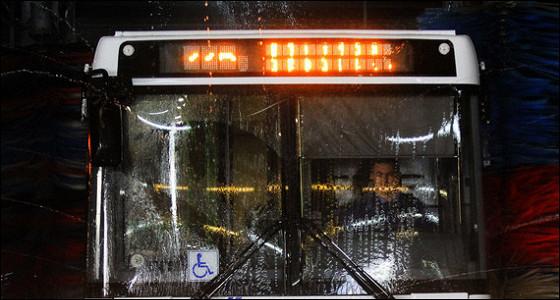 Реформа пассажирских перевозок в Москве проваливается