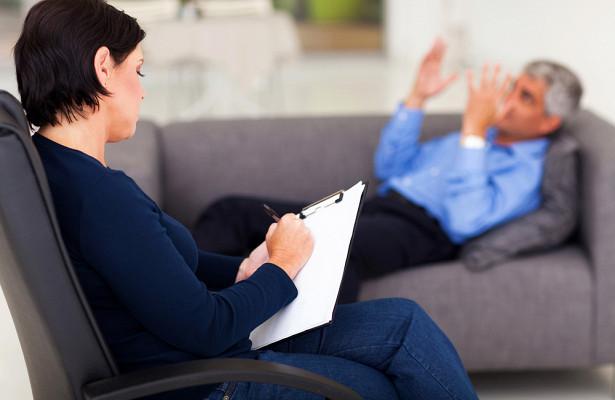 Разница между психологом, психиатром ипсихотерапевтом