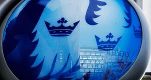 Экс-директор Barclays передавал инсайдерскую информацию приятелю-сантехнику