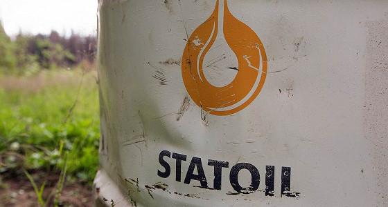 Норвежская Statoil выходит из проектов на шельфе Аляски