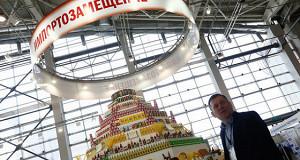 Экономисты признали неэффективность российского эмбарго в ответ на санкции