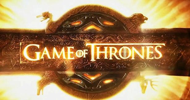 Шестой сезон «Игры престолов» посмотрело рекордное число зрителей