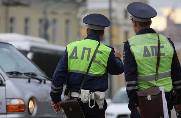 94160ed30a59396e48904d8a671baec6 - Россиянам назвали причины аннулирования водительских прав