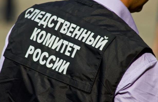 Названа причина жестокого убийства женщины сиделкой вМоскве