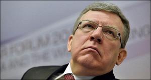 Кудрин считает, что «Башнефть» не была приватизирована