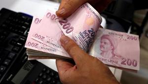 Турецкая лира обновила рекордный минимум