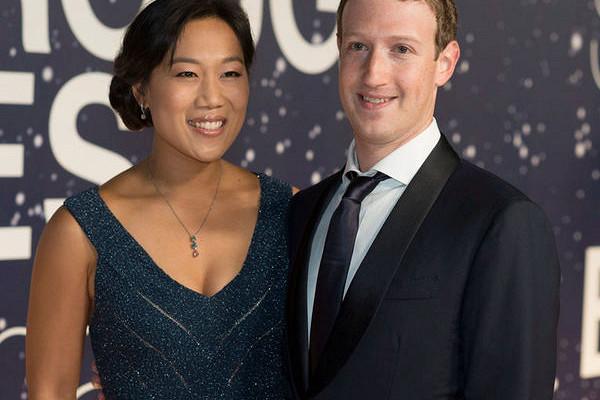 467a769cce1c9c8991cde7e699436807 - Модели илисерые мышки: каквыглядят жены богатейших людей мира