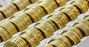 Инвестфонды ЕС проедают будущие пенсии