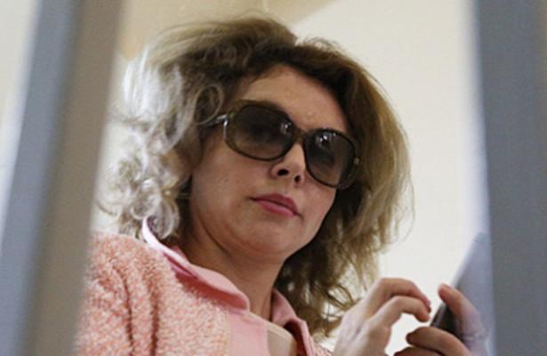 Владельцы элитного жилья вМоскве возмутились налогам