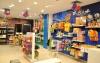 Продажи детских товаров вопреки кризису демонстрируют уверенный рост
