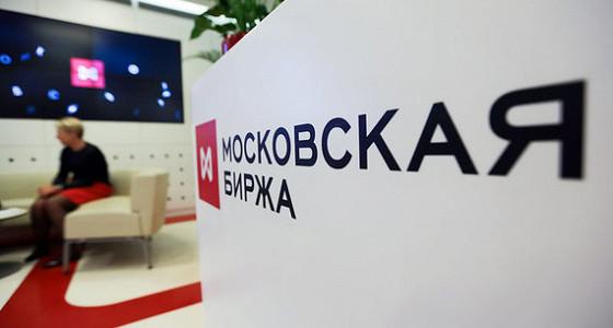 ЦБ опасается поглощения иностранцами Московской биржи