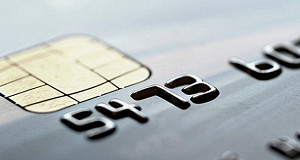 Средний лимит по кредитным картам банков опустился ниже 50 тысяч рублей