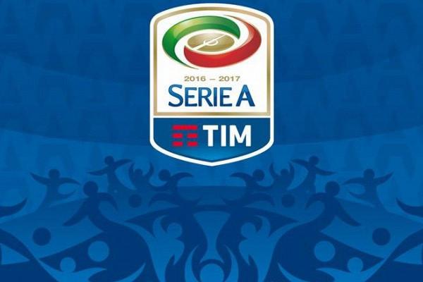 «Рома»— «Беневенто»: прямая трансляция, составы, онлайн— 0:0