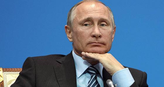 Путин «заморозил» индексацию маткапитала